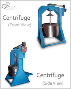 Centrifuge Machine, Centrifuge Machines, Manufacturer of Centrifuge Machine, Manufacturer of Centrifuge Machines, Centrifuge Machine in India, Centrifuge Machine manufacturer in India, Indian Centrifuge Machine, Manufactures of Centrifuge Machine, Manufactures of Centrifuge Machines, Centrifuge Machine India,