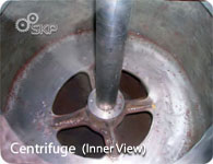 Inner View : Centrifuge Machine, Centrifuge Machines, Manufacturer of Centrifuge Machine, Manufacturer of Centrifuge Machines, Centrifuge Machine in India, Centrifuge Machine manufacturer in India, Indian Centrifuge Machine, Manufactures of Centrifuge Machine, Manufactures of Centrifuge Machines, Centrifuge Machine India,