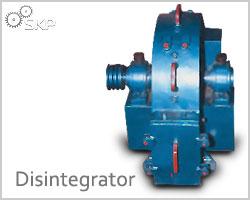 Disintegrator : Disintegrator, Disintegrators, Manufacturer of Disintegrator, Manufacturer of Disintegrators, Disintegrator in India, Disintegrator manufacturer in India, Indian Disintegrator, Manufactures of Disintegrator, Manufactures of Disintegrators, Disintegrator India,