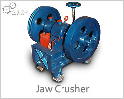 Jaw Crusher, Jaw Crushers, Manufacturer of Jaw Crusher, Manufacturer of Jaw Crushers, Jaw Crusher in India, Jaw Crusher manufacturer in India, Indian Jaw Crusher, Manufactures of Jaw Crusher, Manufactures of Jaw Crushers, Jaw Crusher India,