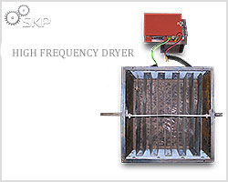 Micro Wave Dryer, Micro Wave Dryers, Manufacturer of Micro Wave Dryer, Manufacturer of Micro Wave Dryers, Micro Wave Dryer in India, Micro Wave Dryer manufacturer in India, Indian Micro Wave Dryer, Manufactures of Micro Wave Dryer, Manufactures of Micro Wave Dryers, Micro Wave Dryer India,